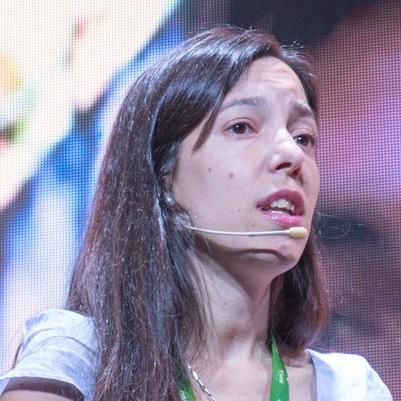Agustina Jait
