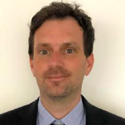 Diego Finchelstein