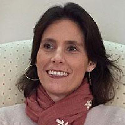 Dorotea Lopez