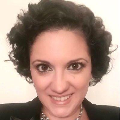 Romina Gayá