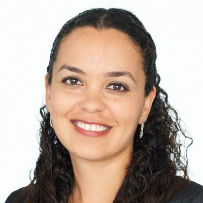 Sofia Loria