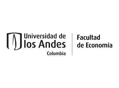 Universidad Los Andes