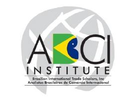 ABCI INSTITUTE
