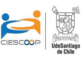 UdeStantiago de Chile